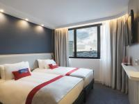 hotel-paris-holiday-inn-express-cdg-airport-chambre-twin-gal-1